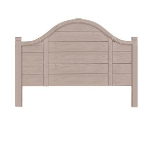 Arch Headboard – Laurel