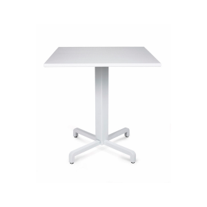 Nevis Tables